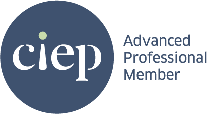 Link to The Society for Editors and Proofreaders