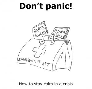 Don't_panic